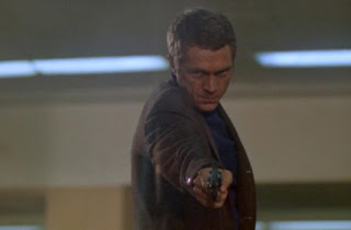 review film bullitt