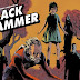 """Legendary está desenvolvendo universo compartilhado para """"Black Hammer"""" com filmes e séries"""