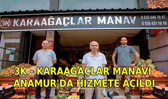 Anamur Manşet Reklam Haber,Anamur Haber,Anamur Son Dakika,