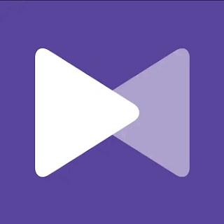 Tải KMPlayer Apk mới nhất cho điện thoại Android miễn phí