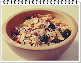 dieta cu cereale integrale si bolile de inima forum medical