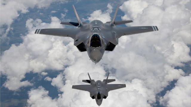 EEUU, mayor vendedor de armas a Corea del Sur en la última década