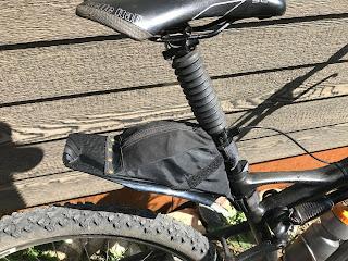 new prototype small fenderbag