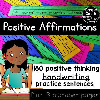 https://www.teacherspayteachers.com/Product/Positive-Affirmations-180-Encouraging-Handwriting-Practice-Sentences-3698741?utm_source=TITG%20Blog&utm_campaign=Positive%20Print