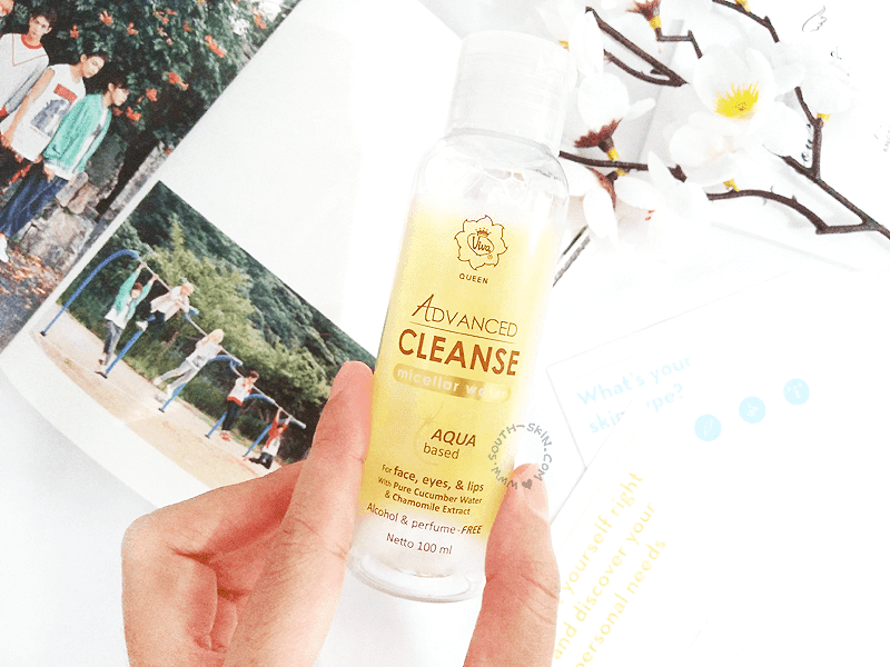 review-viva-advanced-cleanse-micellar-water-southskin