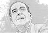 Columna de Antonio Caballero sobre quién era Álvaro Gómez Hurtado