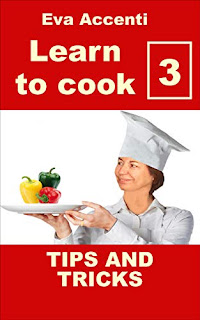https://www.amazon.it/Learn-cook-Organization-ingredients-purchases-ebook/dp/B0781D7JDD/ref=sr_1_42?keywords=ettore+accenti&qid=1562235853&s=gateway&sr=8-42
