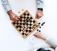 Pengertian Berpikir Strategis, Karakteristik, dan Caranya