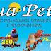 Aqua Pet