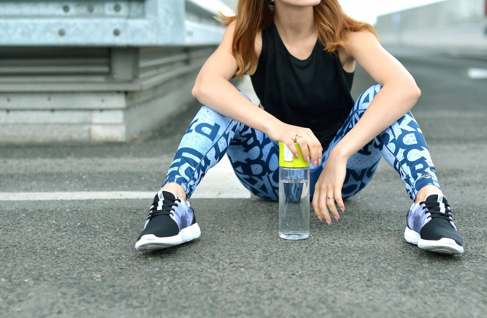 sport | aktywnosc w lato | filtrowanie wody