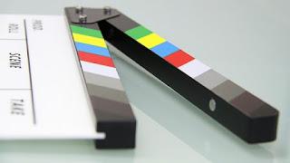 Produksi : Pengertian dan Penjelasannya