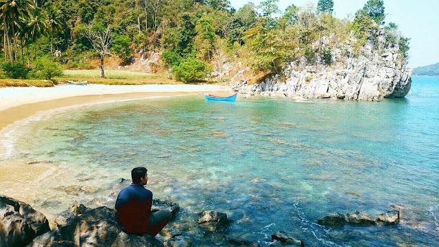 3 Hal Sederhana yang Bisa Dilakukan Traveller untuk Memajukan Pariwisata Indonesia