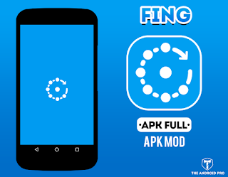 Fing – Network Tools v8.9.6 [Pro] [Latest]