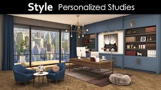 تحميل لعبة My Home Design Story للاندرويد برابط مباشر