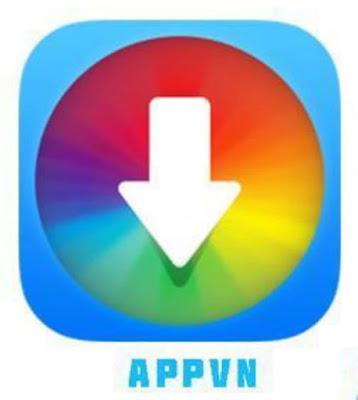 تحميل Appvn للايفون متجر التطبيقات و الالعاب أحدث إصدار iOS 2021