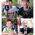 Tenisay TV: Finales de la 4ta Edición de la Copa Big Six