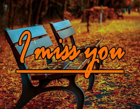miss you images love, miss you images for love, miss you love shayari images, miss you love quotes images,