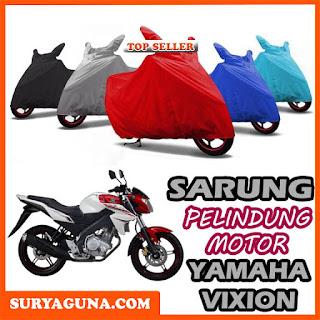 Sarung Motor