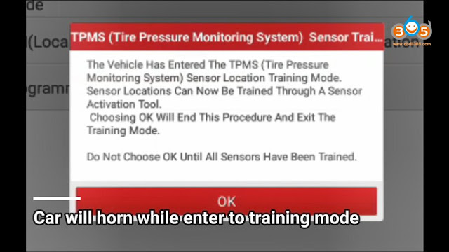 launch-x431-v-tpms-relearn-11