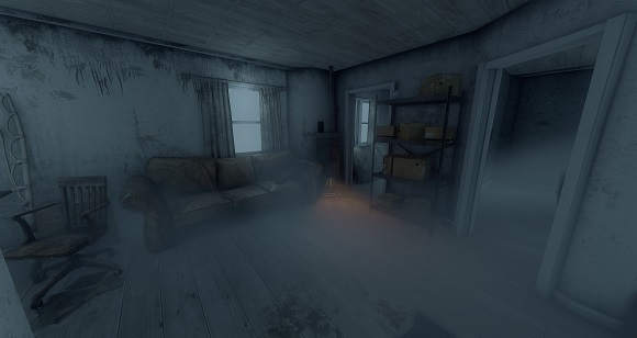 shadowside-pc-screenshot-www.ovagames.com-2