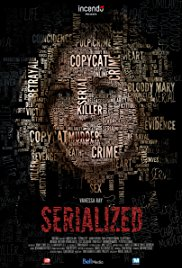 Watch Best-Selling Murder Online Free 2016 Putlocker