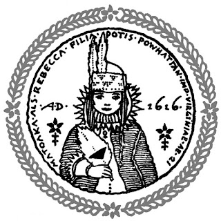 4v: More Native American Design Examples