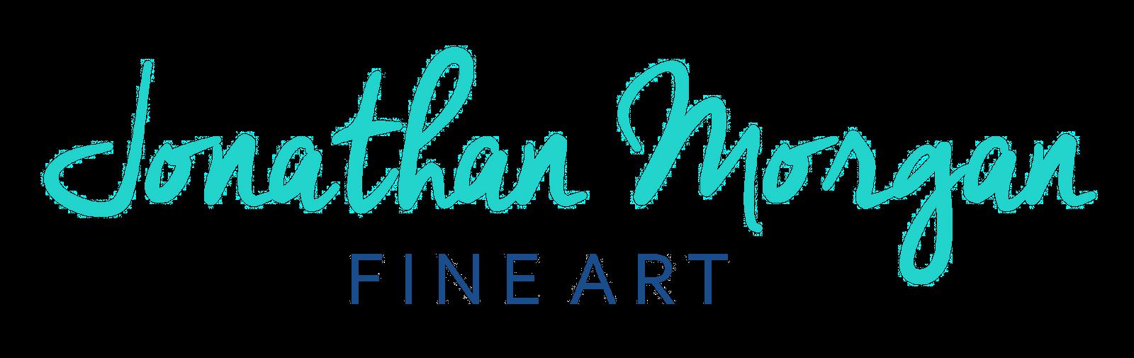 Jonathan Morgan Fine Art