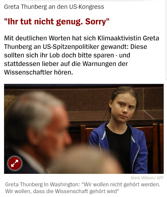 https://www.spiegel.de/lebenundlernen/schule/greta-thunberg-an-den-us-kongress-ihr-tut-nicht-genug-sorry-a-1287307.html