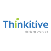 Thinkitive Off Campus Drive 2021