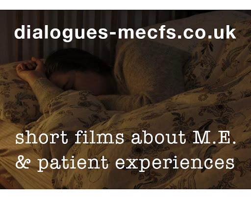 Watch ME Films
