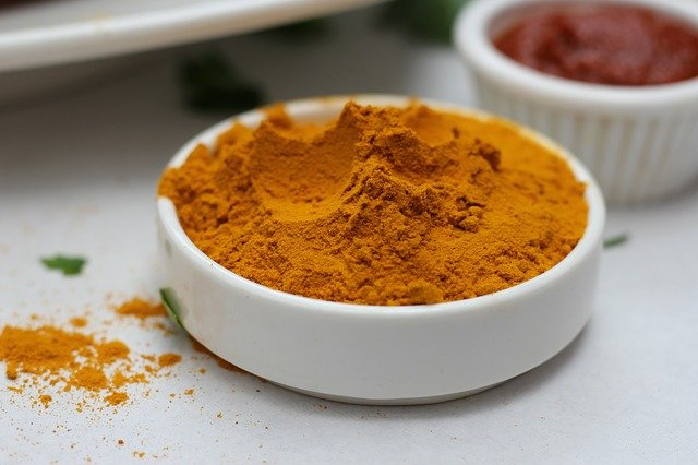 What Are the fitness benefits of Turmeric? | Should you take turmeric before or after workout | Turmeric supplements reveal promise in alleviative Arthritis