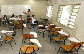 Racismo como uma das causas da evasão escolar