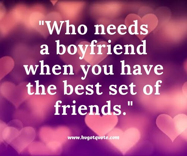 6 Best Love Quotes in 2020