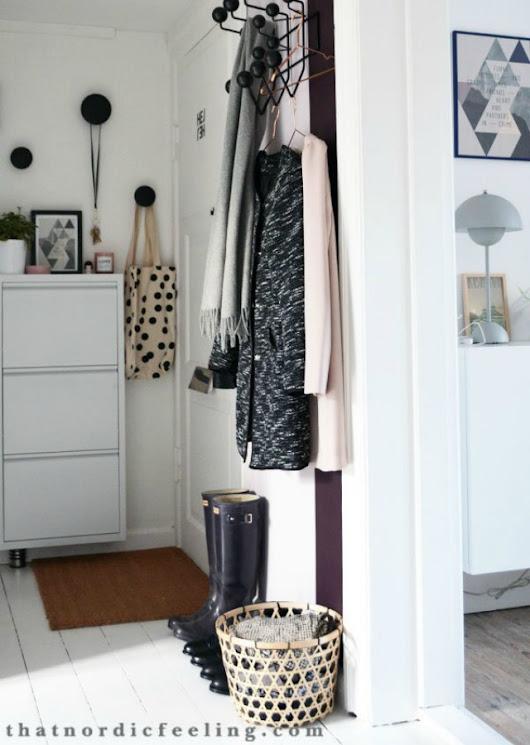 Janire ayudaadecorar montes google - Como decorar un pasillo pequeno ...