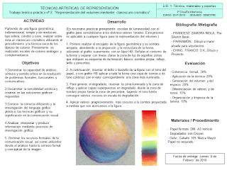 Obten PDF