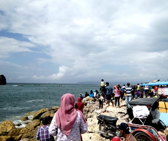 festival-petik-laut-puger