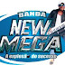 BANDA NEW MEGA - ME LEVA PRA CASA