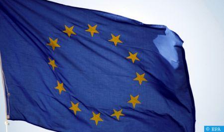 الاتحاد الأوروبي يجدد التزامه بشراكة 'قوية' مع الولايات المتحدة