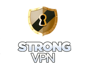 Strong VPN 2018 Review and Download