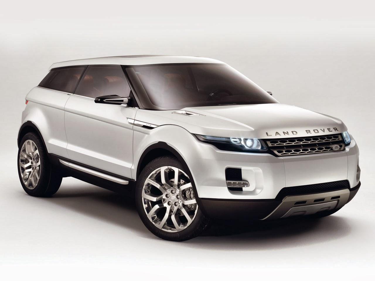 Harga Mobil Land Rover Sport Defender Terbaru Merpati Tempur