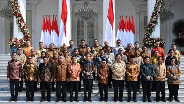 Salamuddin Daeng: Masalah Kita Bukan Cuma Resesi Ekonomi Tapi Sudah Resesi Politik