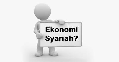 Peningkatan Literasi dan Inklusi Perbankan Syariah Melalui Media Sosial