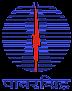 PGCIL Apprentice Bharti 2020 - PGCIL मध्ये विविध पदांच्या 69 जागा