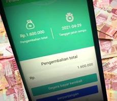 gajah pay apk pinjaman online