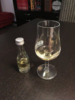 Asta Morris - NOG ! (Not Ordinary Gin) – batch 8