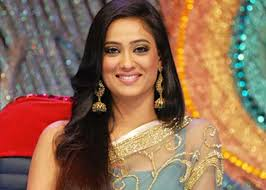 Shweta Tiwari, Biography, Profile, Age, Biodata, Family, Husband, Son, Daughter, Father, Mother, Children, Marriage Photos.