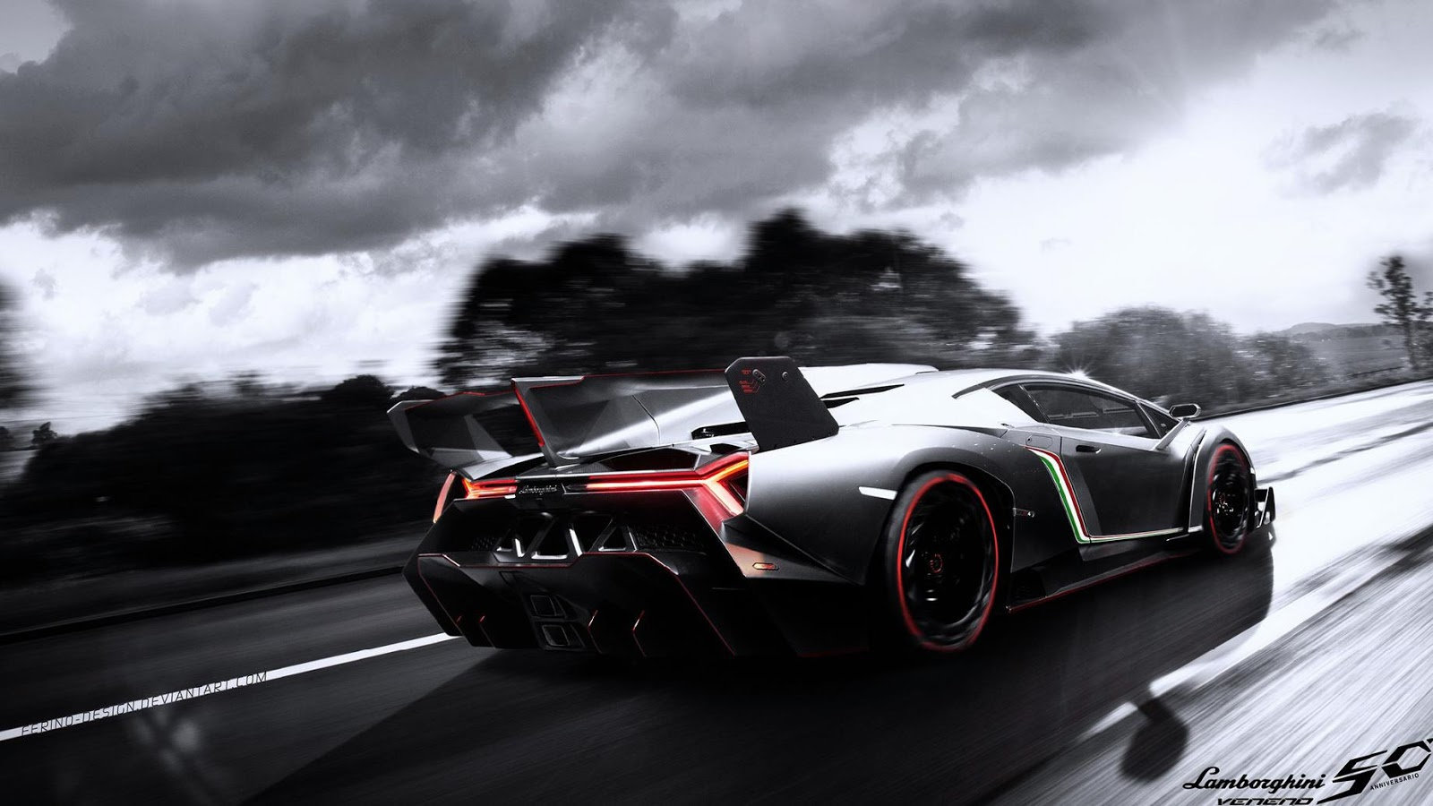 Kumpulan Wallpaper Pc Lamborghini Stok Wallpaper