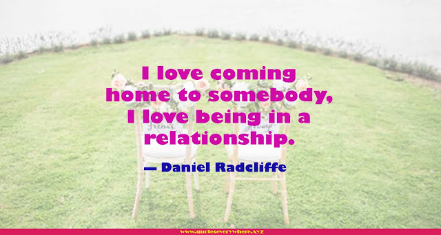 Relationship Quotes for Her