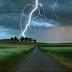 Bertani Saat Hujan Lebat, Junaidin Tewas Disambar Petir
