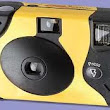 A Guide to Disposable Digital Cameras | Photography and Special Effects